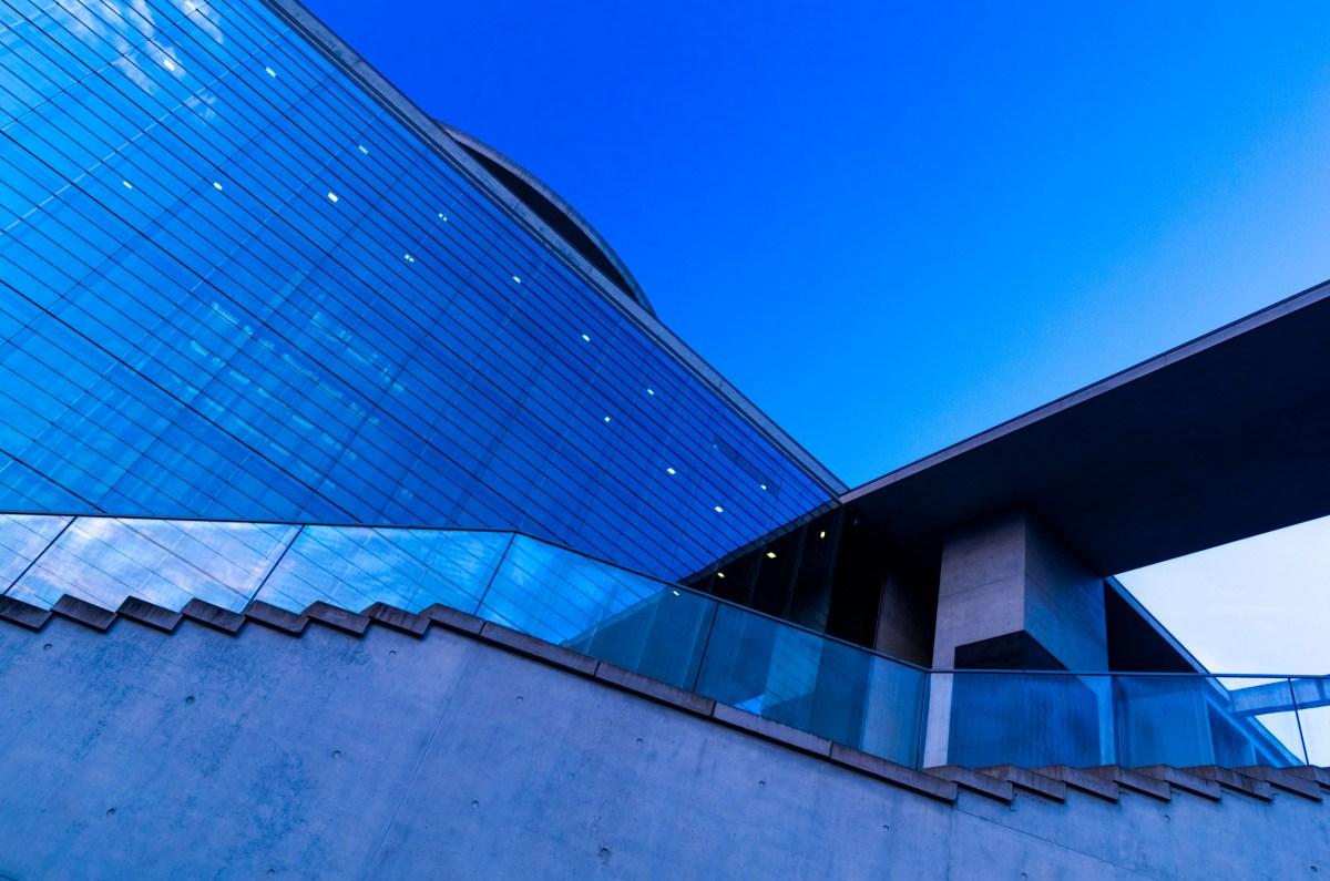 media/image/photography_architecture_02.jpg