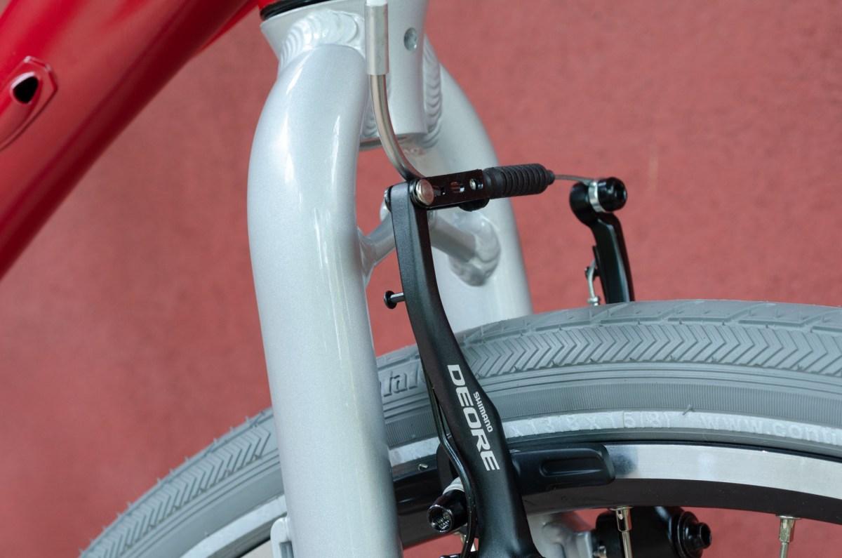 media/image/bikes_le-feu_06.jpg