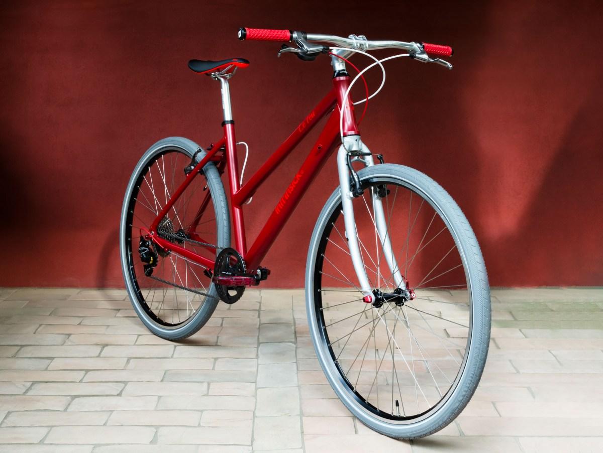 media/image/bikes_le-feu_02.jpg