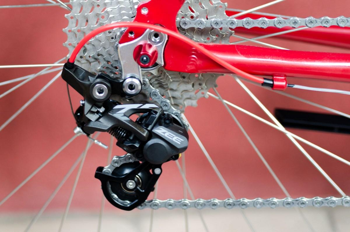 media/image/bikes_le-feu_10.jpg