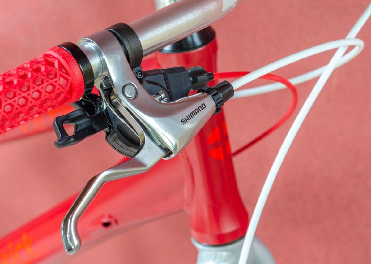 media/image/bikes_le-feu_07.jpg