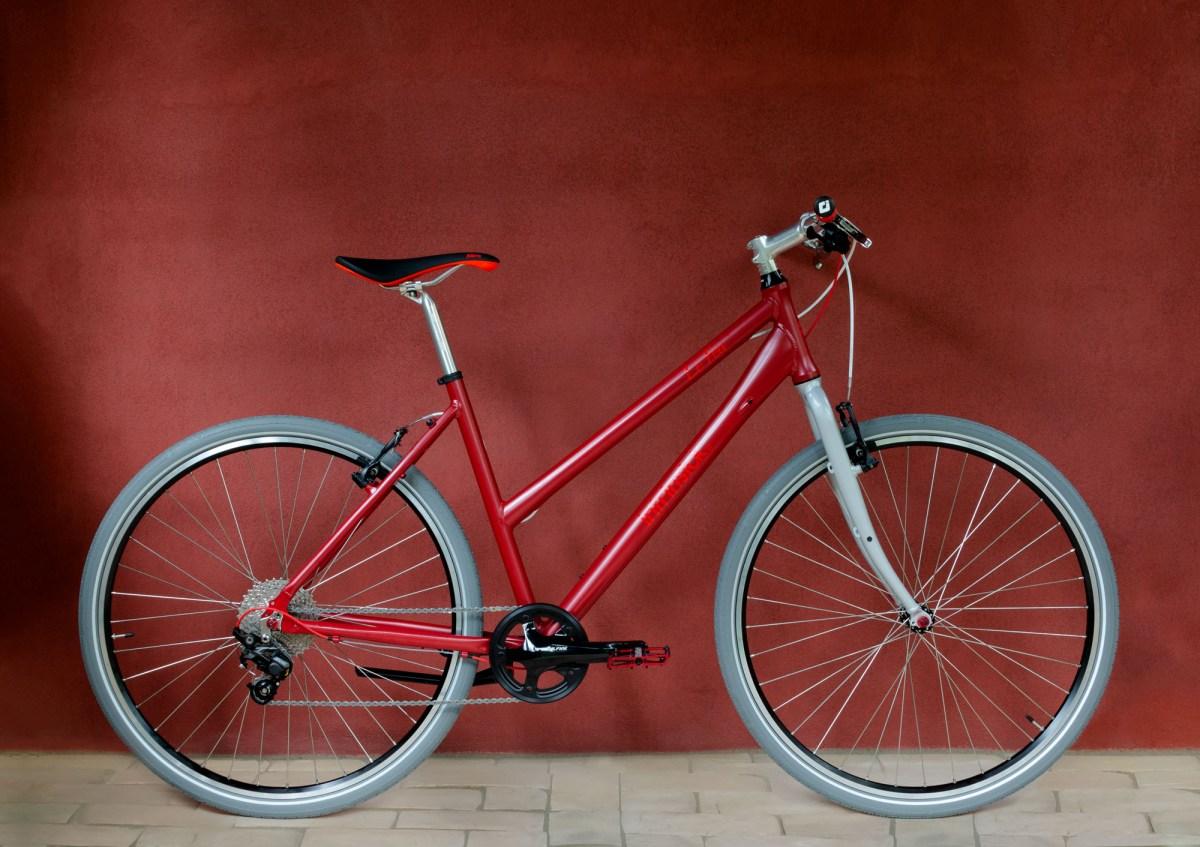 media/image/bikes_le-feu_01.jpg
