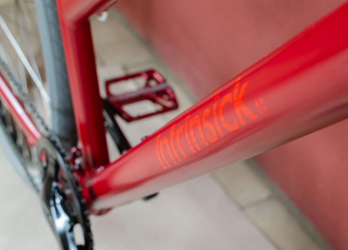 media/image/bikes_le-feu_03.jpg