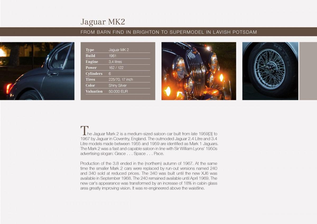 media/image/design_print_02c.jpg
