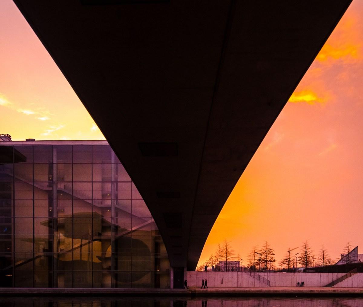 media/image/photography_architecture_01.jpg