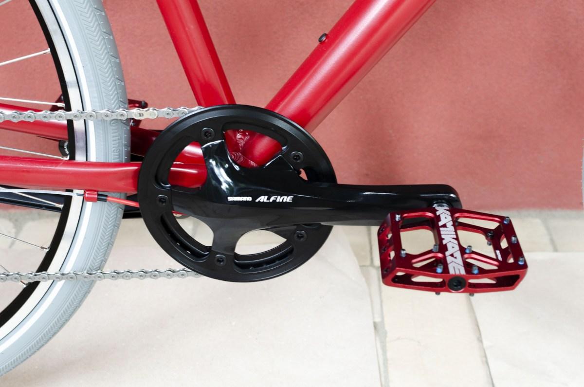 media/image/bikes_le-feu_04.jpg